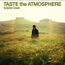 Taste the Atmosphere 2010 陳奕迅
