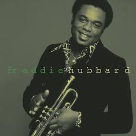 This Is Jazz 1997 Freddie Hubbard