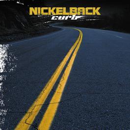 Curb 2013 Nickelback