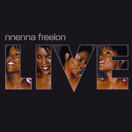 Live 2003 Nnenna Freelon