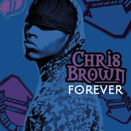 Forever 2008 Chris Brown