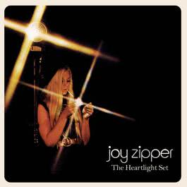 The Heartlight Set 2004 Joy Zipper
