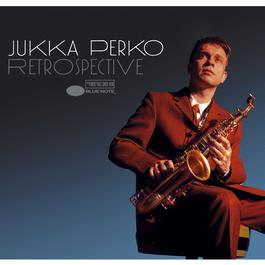 Retrospective 2006 Jukka Perko