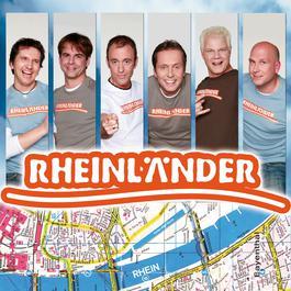 Rheinländer 2006 Die Rheinlnder