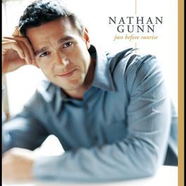 Just Before Sunrise 2007 Nathan Gunn