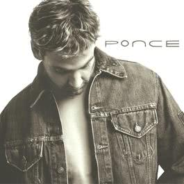Ponce 2002 Carlos Ponce