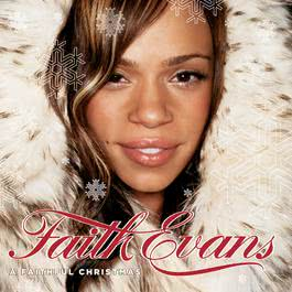 A Faithful Christmas 2005 Faith Evans