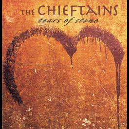 Tears Of Stone 1999 The Chieftains