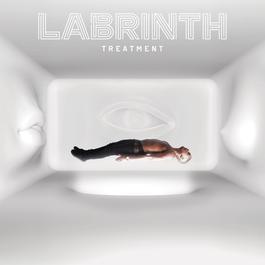 Treatment 2012 Labrinth