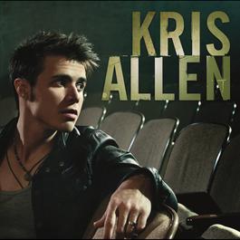 Kris Allen 2009 Kris Allen