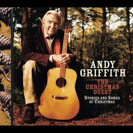 The Christmas Guest 2003 Andy Griffith
