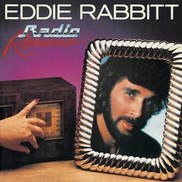 Radio Romance 1982 Eddie Rabbitt