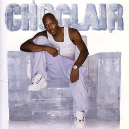 Ice Cold 1999 Choclair