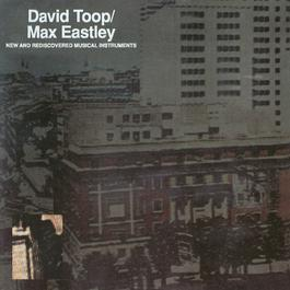 New And Rediscovered Musical Instruments 1975 David Toop