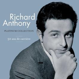 Platinum 2008 Richard Anthony