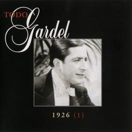 La Historia Completa De Carlos Gardel - Volumen 27 2001 Carlos Gardel