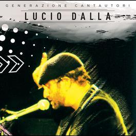 Lucio Dalla 1992 Lucio Dalla