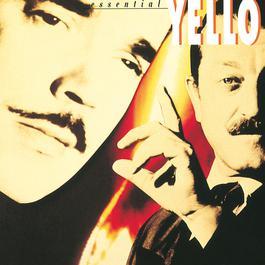 Essential 1992 Yello