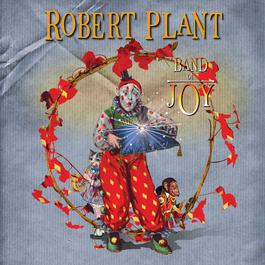 Band Of Joy 2010 Robert Plant