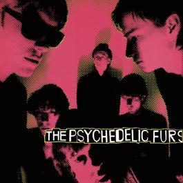 The Psychedelic Furs 1993 The Psychedelic Furs