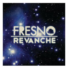 Revanche 2010 Fresno