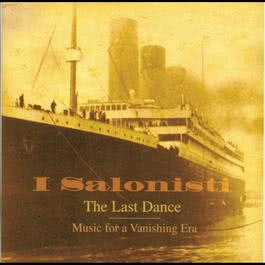 The Last Dance 1998 I Salonisti