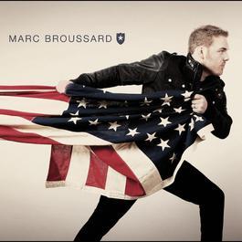 Marc Broussard 2011 Marc Broussard