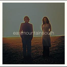 Eastmountainsouth 2003 Eastmountainsouth