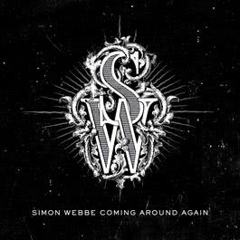 Coming Around Again 2007 Simon Webbe