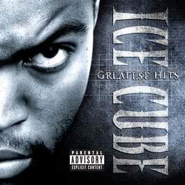 The Greatest Hits 2001 Ice Cube