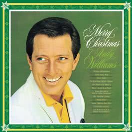 Merry Christmas 2004 Andy Williams