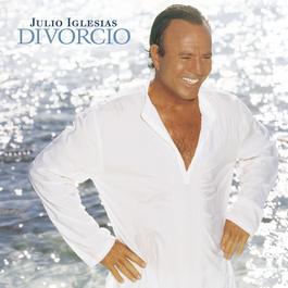 Divorcio 2003 Julio Iglesias