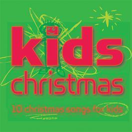 Kids Christmas 2006 Various Artists