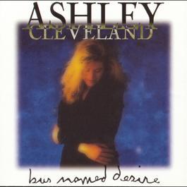 Bus Named Desire 2010 Ashley Cleveland