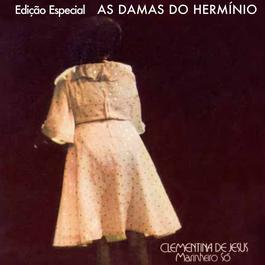 Marinheiro So 2005 Clementina De Jesus
