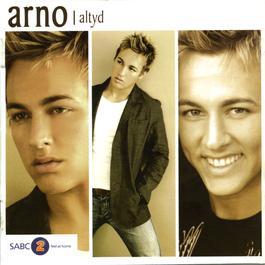 Altyd 2009 Arno
