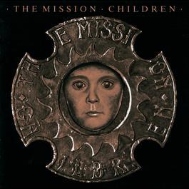 Children 2007 The Mission