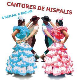 A Bailar, A Bailar 2012 Cantores De Hispalis