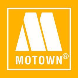 Motown Celebrates Black History - Contemporary 2008 羣星