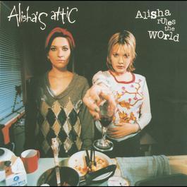 Alisha Rules The World 1996 Alisha's Attic