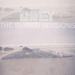 The Buried Sessions of Skylar Grey 2012 Skylar Grey