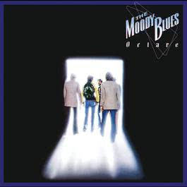 Octave 2008 The Moody Blues