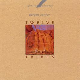 Twelve Tribes 1990 Richard Souther