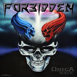 Omega Wave 2018 Forbidden