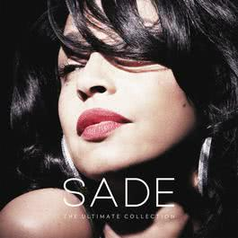 The Ultimate Collection 2011 Sade
