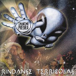 Rindanse Terricolas 2013 Chancho en Piedra