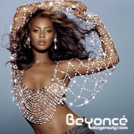 Dangerously in Love 2003 Beyoncé