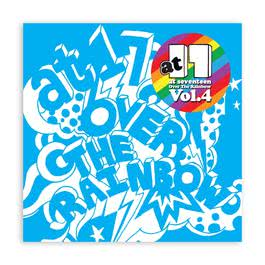 Over The Rainbow Vol.4 2009 at17