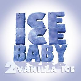 Ice Ice Baby 1990 Vanilla Ice