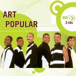 Nova Bis - Art Popular 2005 Art Popular